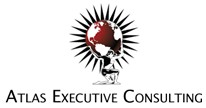 Atlas Executive Consulting